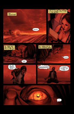 78 MPH Chapter #2 Page #10