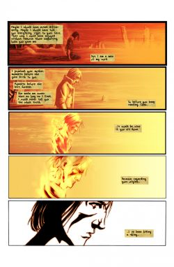 78 MPH Chapter #2 Page #11