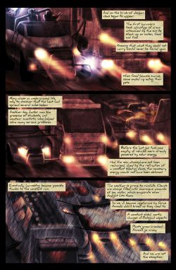 78 MPH Chapter #1 Page #10