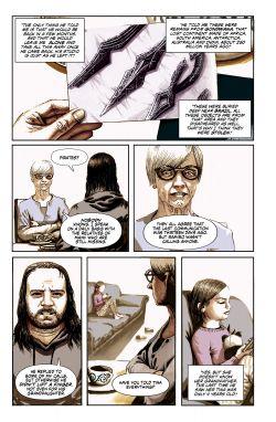 MEGA Chapter #1 Page #14