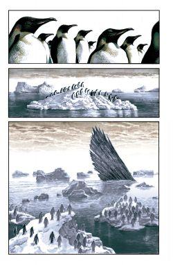 MEGA Chapter #1 Page #10