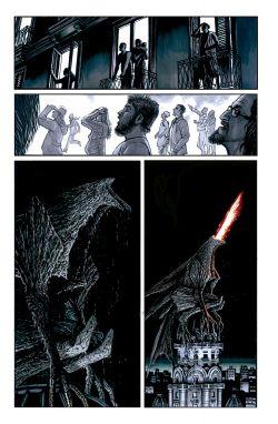 MEGA Chapter #1 Page #28
