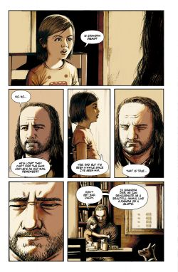 MEGA Chapter #1 Page #8