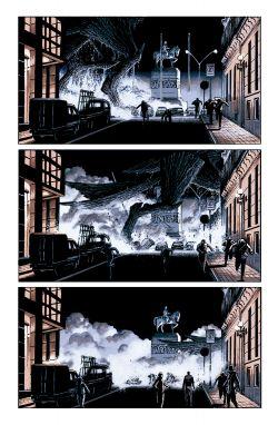 MEGA Chapter #1 Page #25
