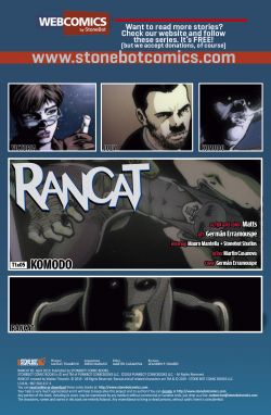 RANCAT Chapter #5 Page #2