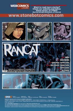RANCAT Chapter #2 Page #3