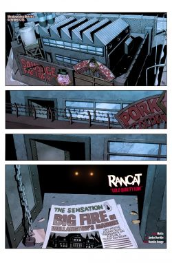 RANCAT Chapter #2 Page #4