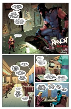 RANCAT Chapter #6 Page #3