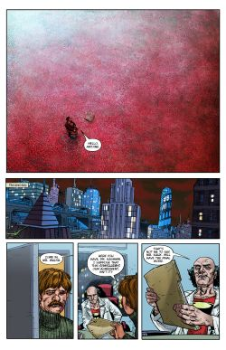 RANCAT Chapter #1 Page #46