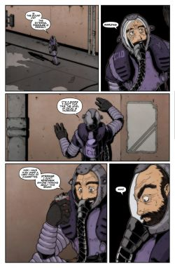 TIME 5 Chapter #6 Page #21