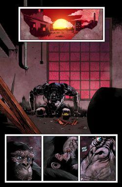 XIRA Chapter #2 Page #23